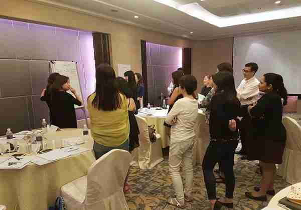 PDPA for HR Workshop