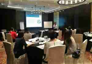 HRLAW® Philippines Seminar