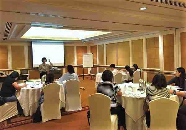 Handling Grievances, Discipline and Termination Workshop