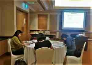 HR Writing Skills Workshop