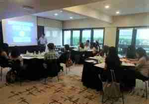 Developing Effective HR Policies & Procedures Workshop