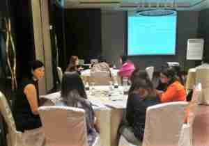 HR Analytics Workshop