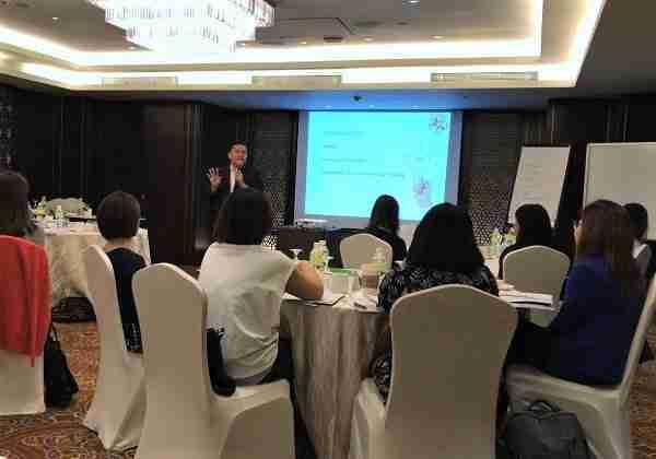 HRLAW® Japan Seminar