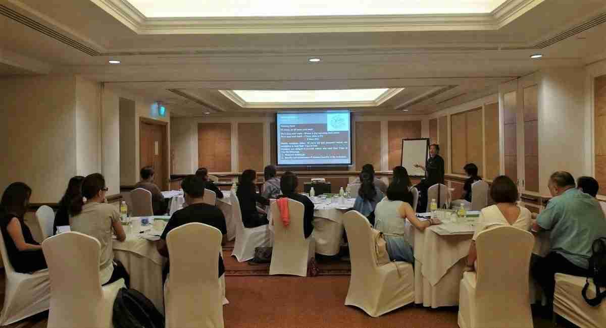 HRLAW Indonesia | HRSINGAPORE