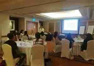 HRLAW® Korea Seminar