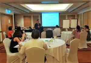 PDPA for HR Workshop