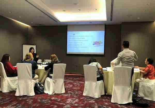 Compensation and Benefits Management Workshop | HRSINGAPORE