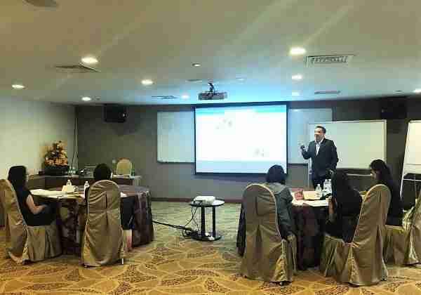 HRLAW Employment Act Seminar