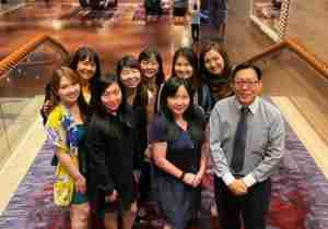 Certified Human Resource Business Partner (CHRBP®)