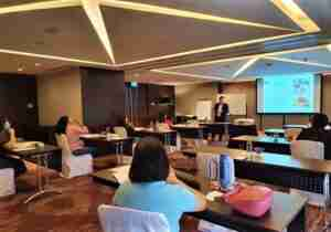 Employee Mobility and Flexible Benefits Workshop