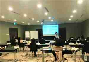 HRLAW® Malaysia Seminar