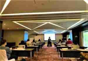 HR for Non-HR Workshop