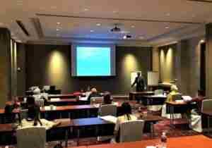 Payroll Administration Workshop