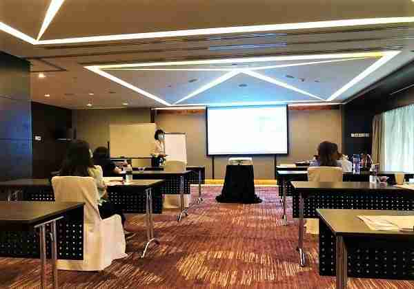 Payroll Legislations & Its Practical Applications