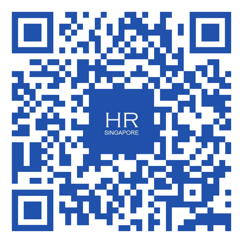 HR Community - COVID-19 Support