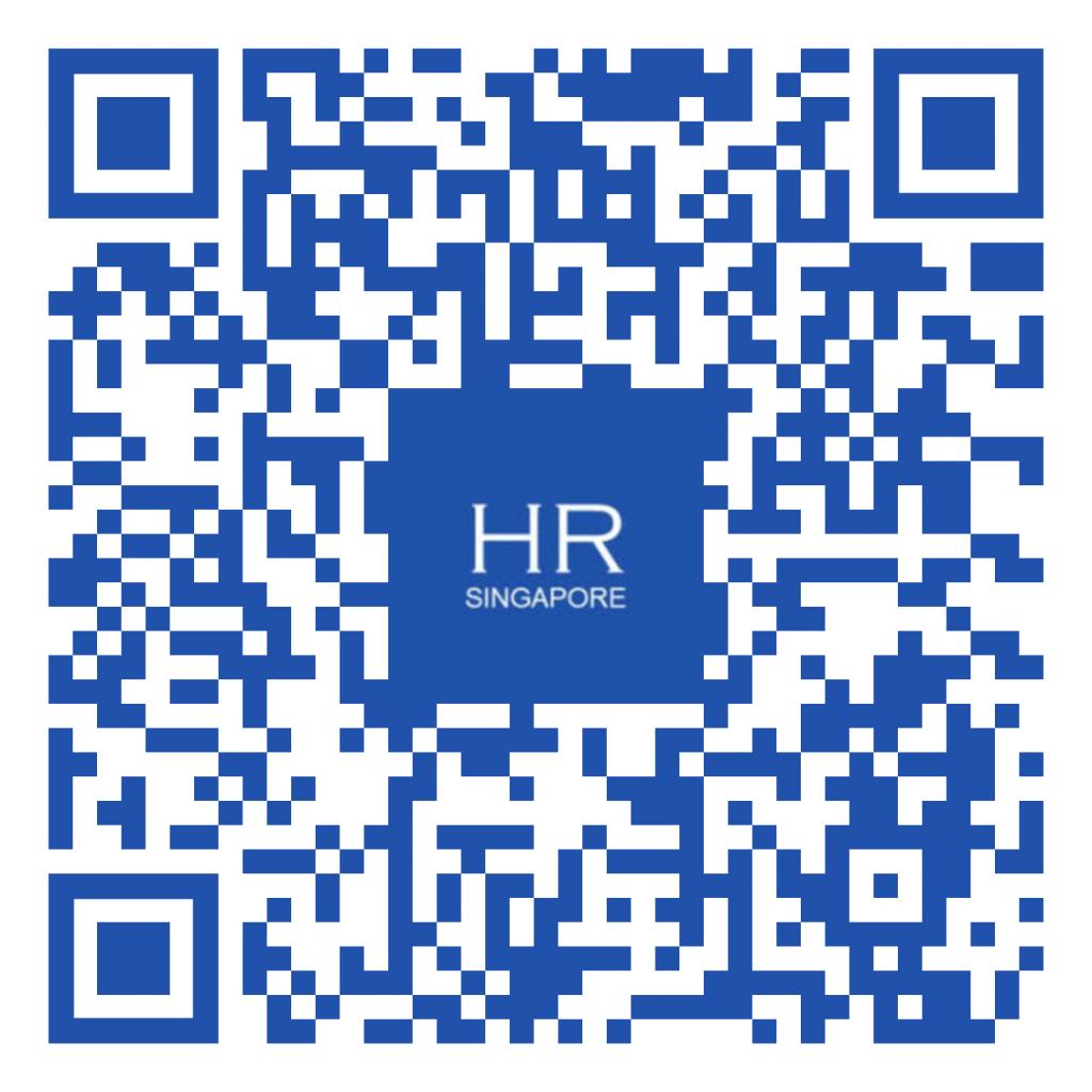 HR Community - Employee Retention Today