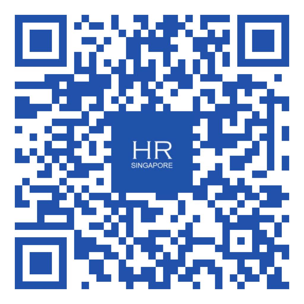 HR Community - WFH Update